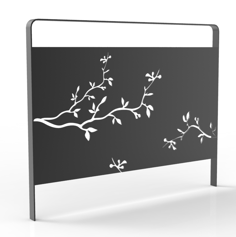 Home  LogoMotif Designs