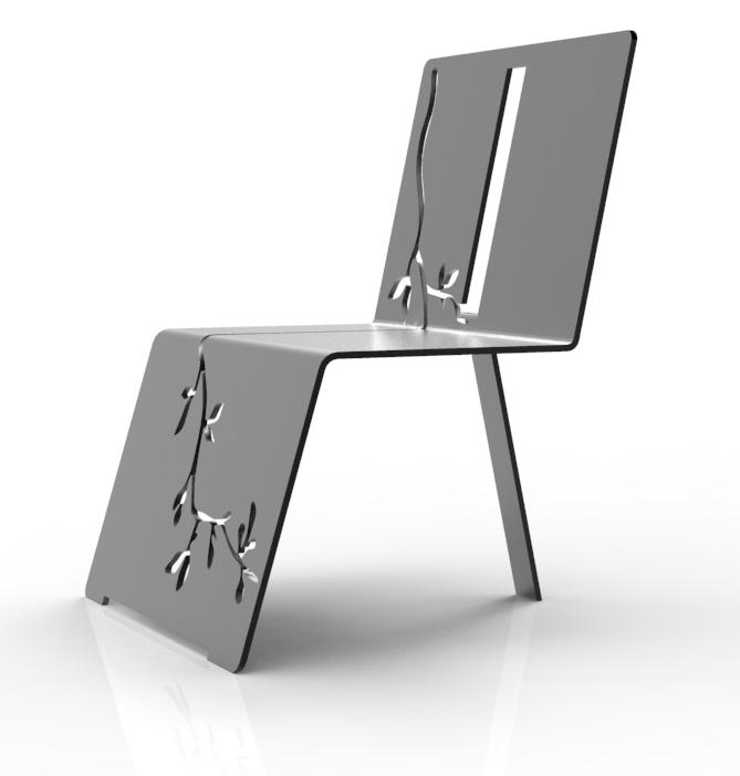chaise les chaises mobilier urbain france urba cr ateur et concepteur de mobilier urbain. Black Bedroom Furniture Sets. Home Design Ideas